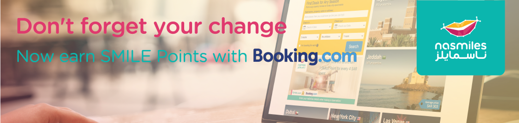 booking.com good FACEBOOKInstagram en Landing Page small en