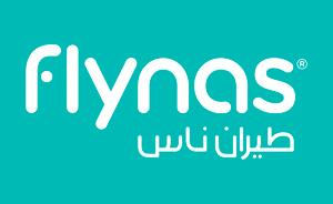 Image result for flynas calicut