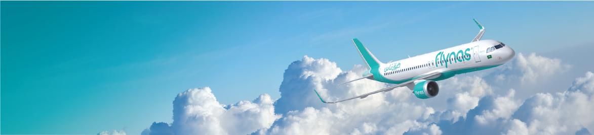 Resultado de imagen para flynas A320neo